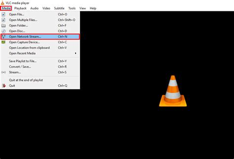 download youtube with vlc how to watch youtube videos in vlc media player windows