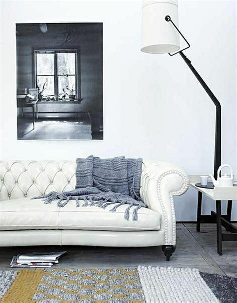 was ist ein chesterfield sofa das chesterfield sofa 70 fantastische modelle archzine net