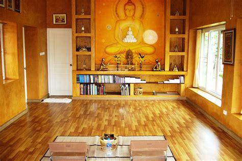 zen meditation room zen space 20 beautiful meditation room design ideas style motivation