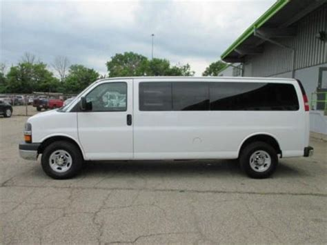 active cabin noise suppression 2009 chevrolet express security system service manual 2012 chevrolet express 3500 front coil spring removal 1998 chevy c k pickup
