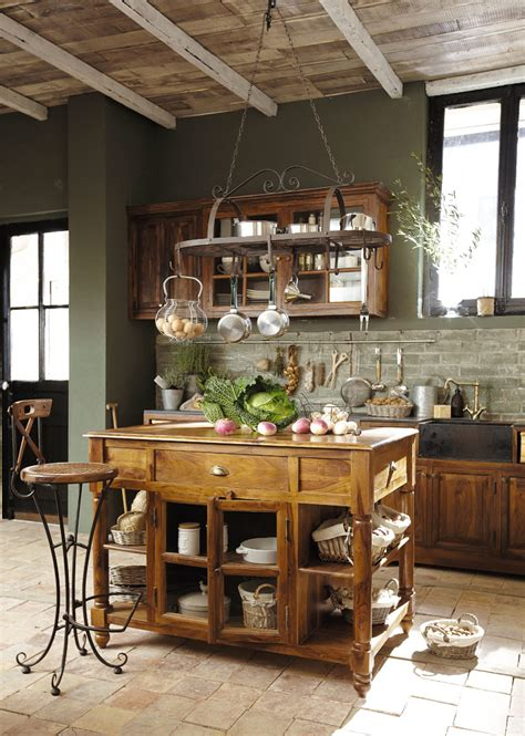 cuisine copenhague maison du monde avis cuisine copenhague maison du monde avis enchanteur maison