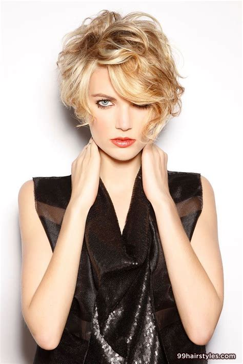 fun short hairstyles 2014 hairstyle ideas