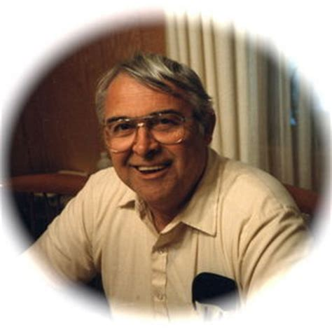 donald bidwell obituary kaufman