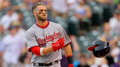 it s been a trying year for bryce harper hardballtalk