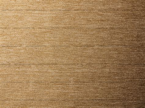 Material For Paper - beige texture background 49 wallpapers hd wallpapers
