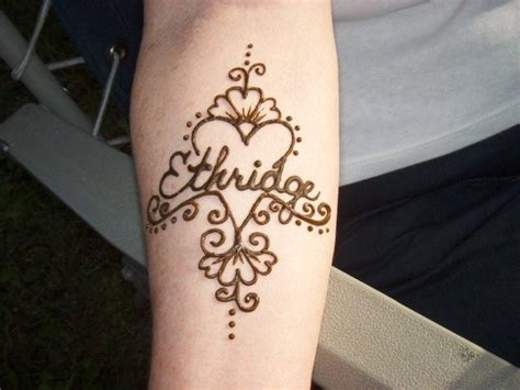 henna tattoo tribal art henna patterns designs mehndi designs pictures