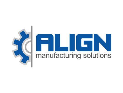 logo design for manufacturing manufacturing logo design logos for businesses that make