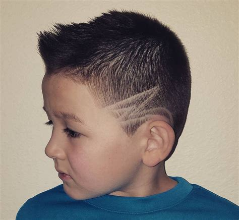 boy haircuts cool 25 cool haircuts for boys 2017 kid haircuts haircuts and boy hair