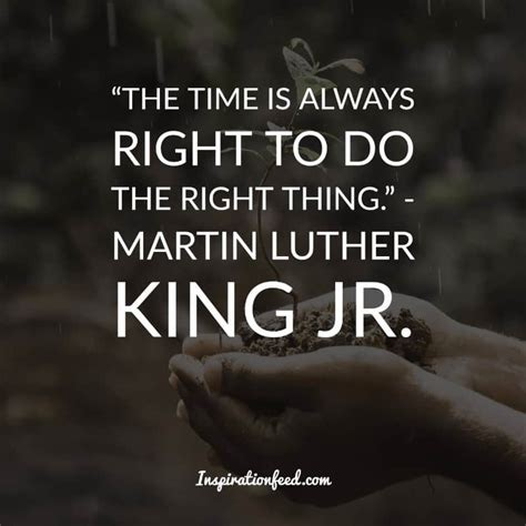 martin quotes 30 martin luther king jr quotes on courage and equality
