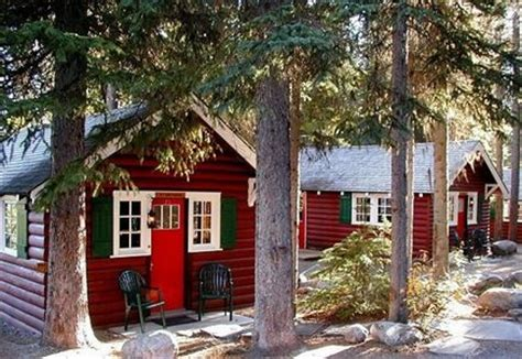 paradise bungalows lake louise 70 best images about vintage cing travel on