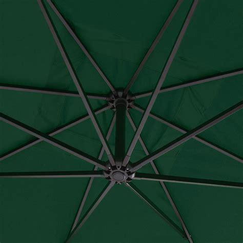 Patio Umbrella Mesh Patio Umbrella Mesh Netting 28 Images Patio Umbrella