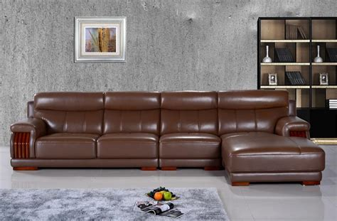 Couches Free Shipping by Free Shipping American Furniture Style Modern And Smart