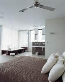 fans bedroom