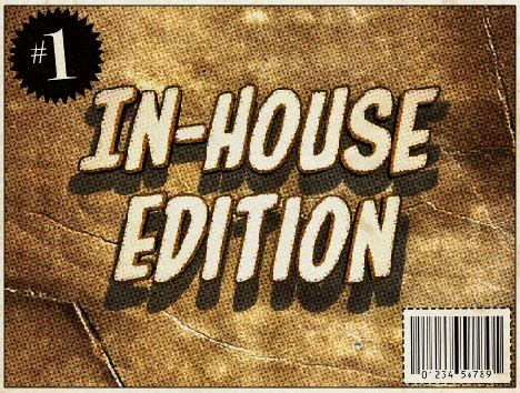 dafont edition in house edition font dafont com