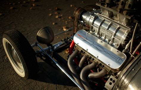 wallpaper engine models wallpaper engine supercharger coupe model a weiand