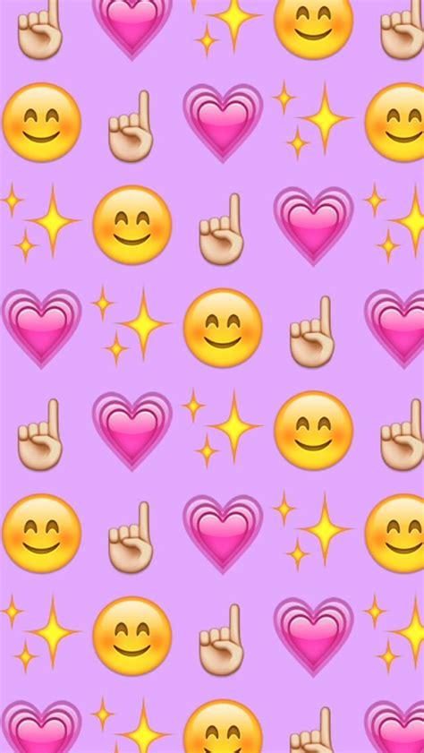 les  meilleures images du tableau emoji backgrounds sur