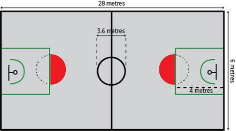 Backyard Football 2005 Basketball