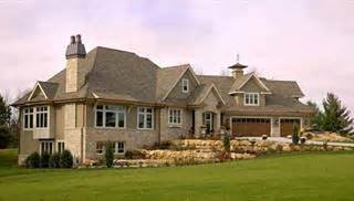 euro style home design gallery country french house plans euro style home designs by thd