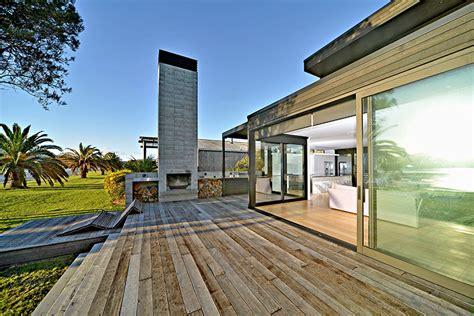 exterior doors nz composite joinery aluminium doors