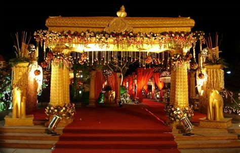 Wedding Gate by Decorative Wedding Gate Wedding Gate Manufacturers India