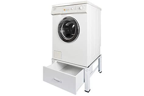 Miele Waschmaschine Sockel by Standart Untergestell F 252 R Waschmaschine Oder Trockner Sockel Podest Erh 246 Hung Unterschrank F 252 R