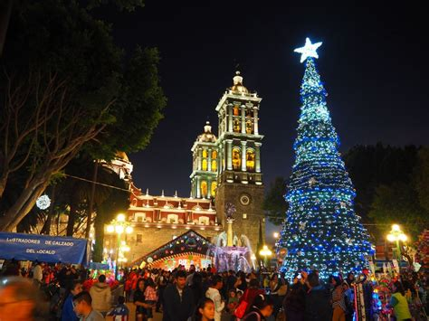 images of christmas in mexico about spending christmas in mexico again chronic