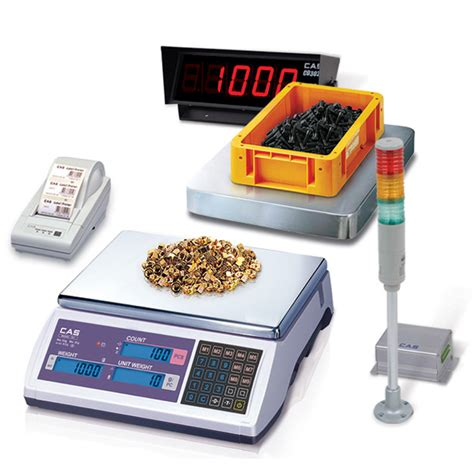 digital counting scale and load cells go scales weighing catalog cas ec ii digital counting scale ec 2 cas scales auckland nz