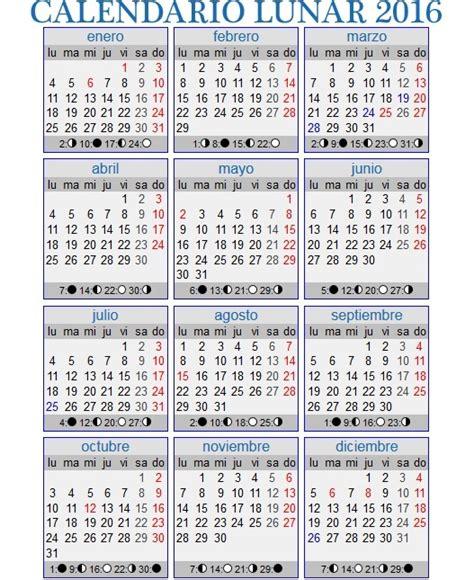 tabla luna llena costa rica 2016 calendario lunar para el cultivo de marihuana o cannabis