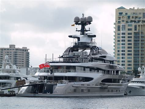 yacht boat price in pakistan ft lauderdale and miami where mine is bigger than yours