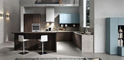 cucine home cucine moderne cucine classiche cucine lusso cucine