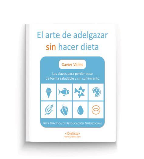 imagenes comicas de hacer dieta libro el arte de adelgazar sin hacer dieta claves para