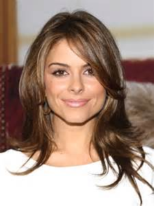 menounos hair color kristine blogs new menounos hairstyles