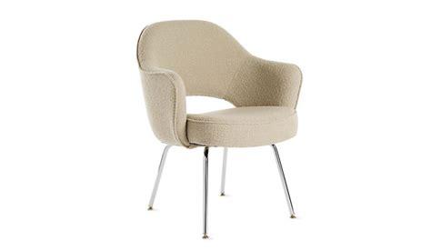 Saarinen Arm Chair Design Ideas The Look For Less Knoll Saarinen Executive Arm Chair Mox Fodder