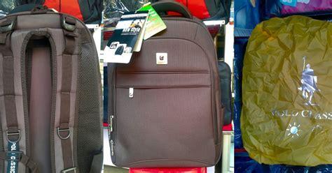 Jual Tas Laptop Hello Murah jual tas ransel laptop polo murah grosir tas travel bag anak karakter hello murah