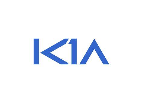 kia logo transparent background kia logo k1a by krijassnica on deviantart
