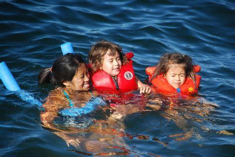 catamaran costa rica liberia marlin del rey catamaran guanacaste viajes