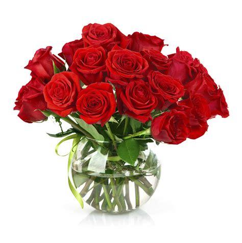 Flower Vase Clip Art Pflegeanleitung F 252 R Rosen