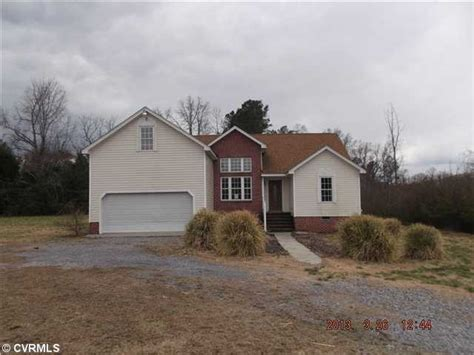 prince george virginia reo homes foreclosures in prince