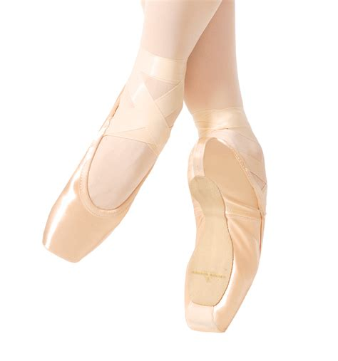 pointe shoes for pointe shoes pointe shoes discountdance