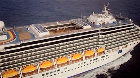 costa luminosa cabine costa luminosa ship tour