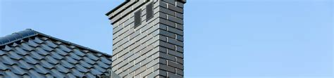 Chimney Inspection And Cleaning - chimney inspections and cleanings sparta nj country