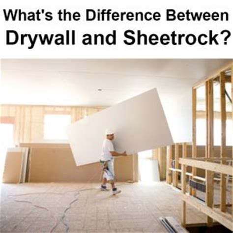 what is the difference between office 2011 home and the difference between drywall and sheetrock local