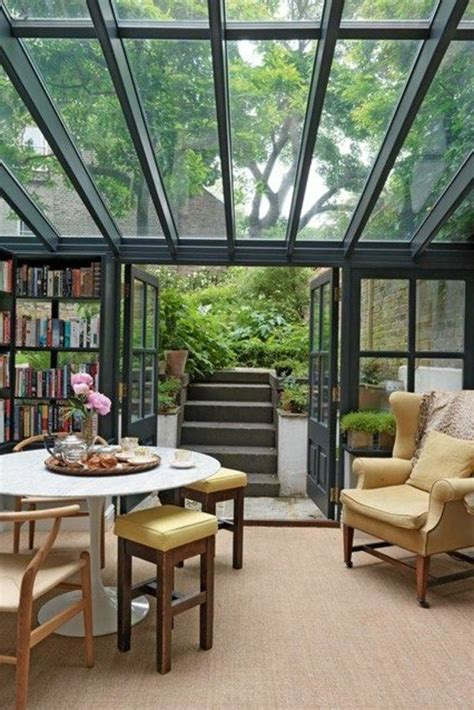 Carport Cover 5735 by Best 25 Conservatory Interiors Ideas On