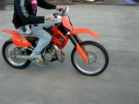 Ktm 105 For Sale 2006 Ktm 105sx For Sale Www Racersedge411