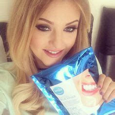 7 Day Teeth Whitening Detox by Blue Range 7 Day Smile Detox Only 163 25 Get