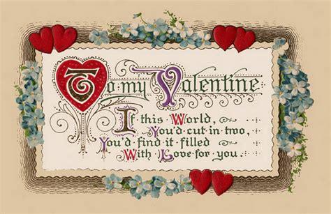 printable valentines poems valentines day poems poetry of xcitefun net