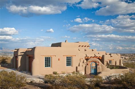 new mexico style homes new mexico homes style house design plans