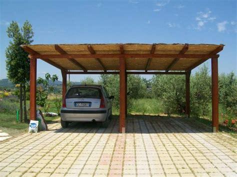 tettoia in legno prezzi il meglio di potere tettoia in legno per auto prezzi di