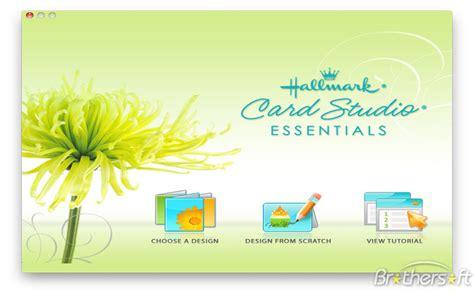free new year ecards hallmark hallmark card studio essentials for mac free