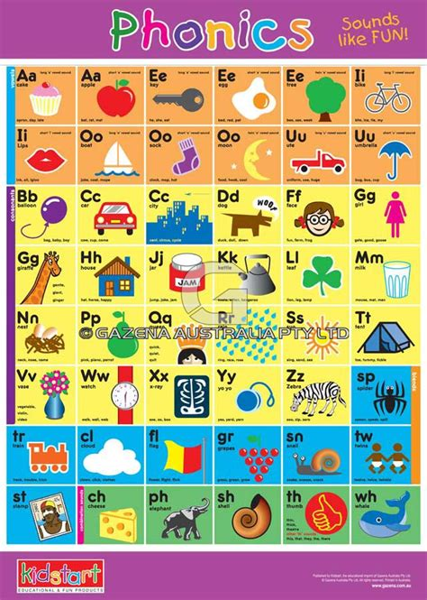 Letter Phonics search results for printable abc letters calendar 2015